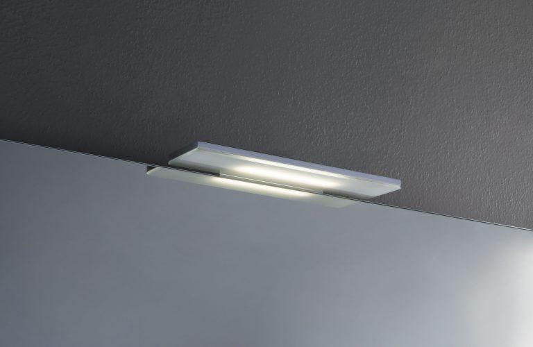 Lampada Flat - loetrà