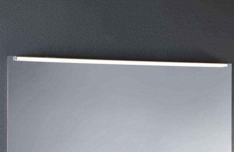 Lampada Metro - loetrà
