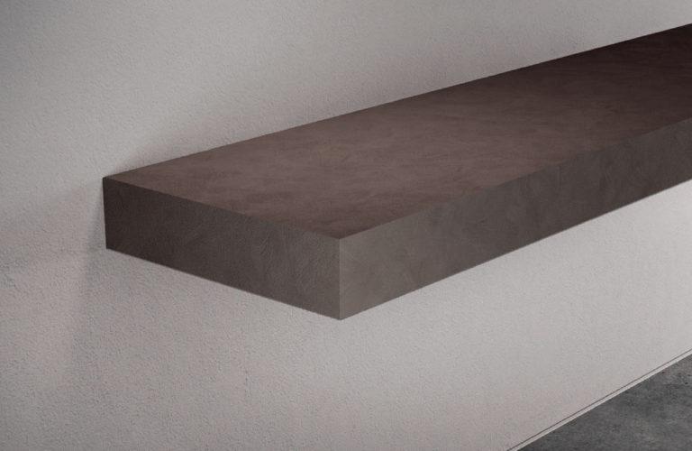 Top Ecomalta® box concept loetrà