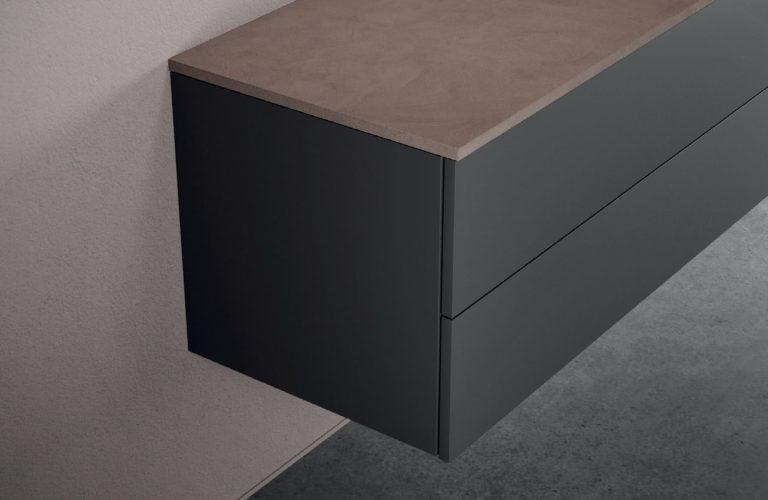 Top Ecomalta® easy concept - loetrà