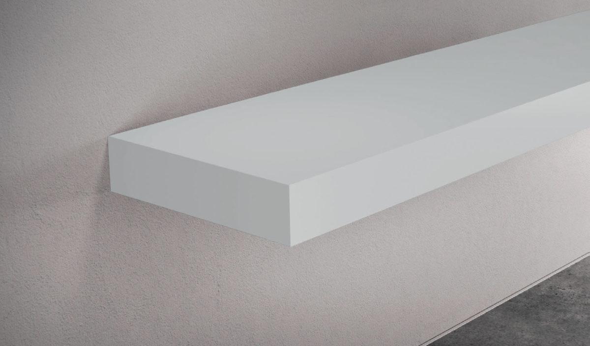 Top Tekor box concept loetrà
