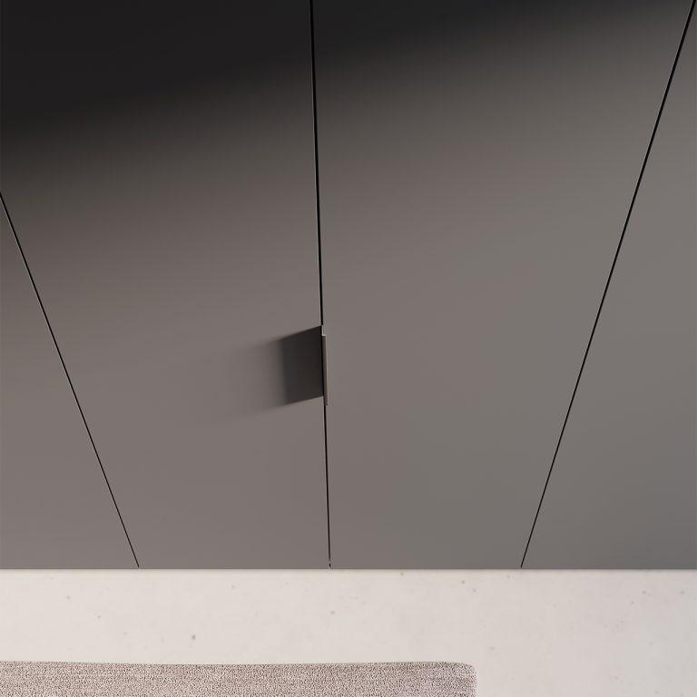 FOUR_21_02_Loetra_wall_02_dett_maniglia_K